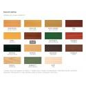 HG Impregnace pro textil 300ml