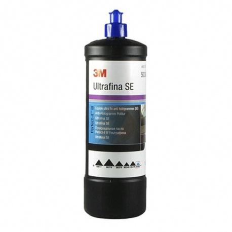 Absorbovač olejových a mastných skvrn