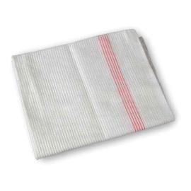 TESA NOPI 4349 maskovací páska economy 50metrový návin