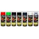 Motip Univerzální lubrikant PTFE (teflonový sprej) sprej 400 ml