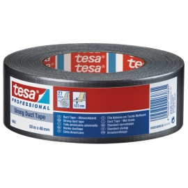 Tesa 4662