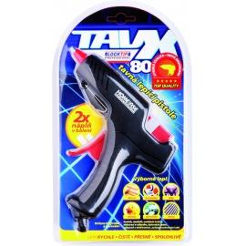 TAV X80
