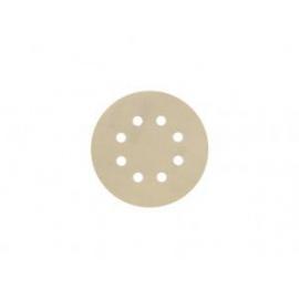 Hrubé broušení P600 (125 mm)