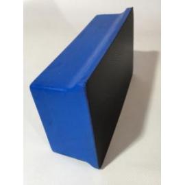 Ruční blok 72x125