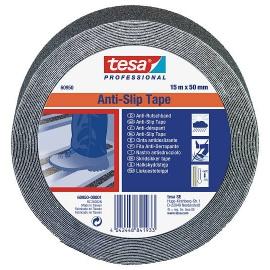 Tesa 60950