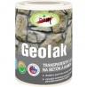 Geolak