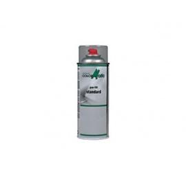 ColorMatic předplněný sprej Standard 400 ml