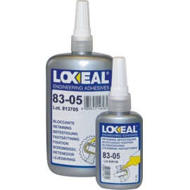 Loxeal 83-05